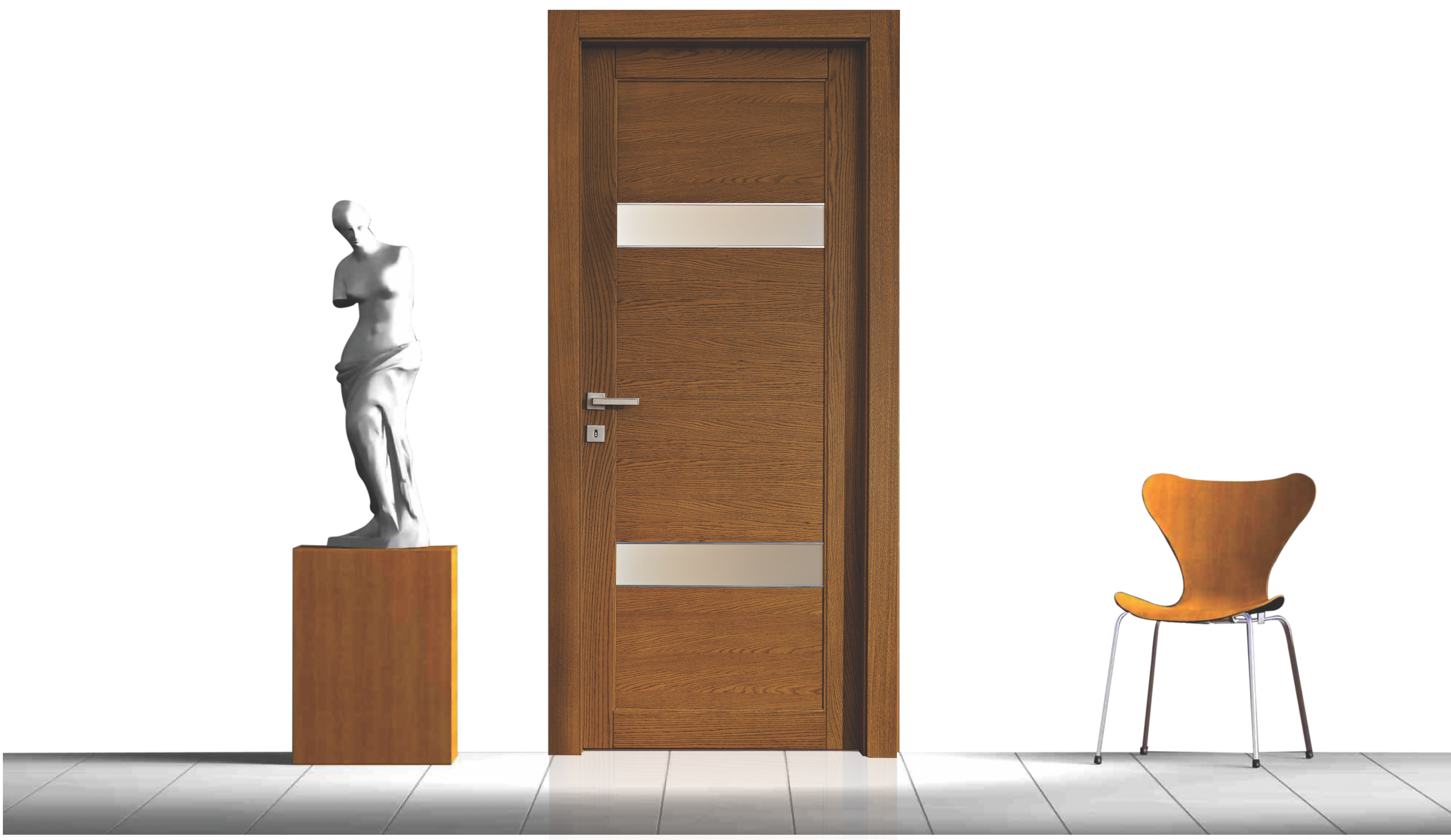 You can choose from the door thicknesses of 30 32 35mm.  sc 1 st  DURBI Plywood & FLUSH DOOR